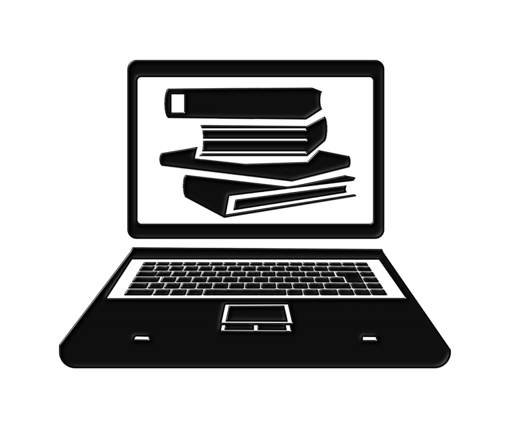 laptop, knowledge, information-1723059.jpg