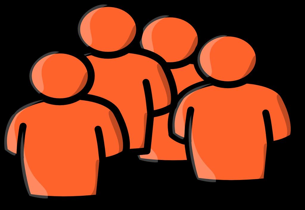 people, forum, avatars-305730.jpg