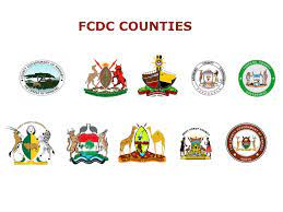 Building capacity for FCDC in PFM