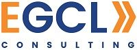 Expertise Global Consulting
